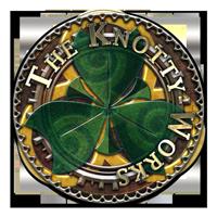 Knotty-Works Logo